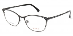 Dutz_Eyewear27