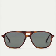 hackett london משקפייםSHAKOOF-OPTIC-3