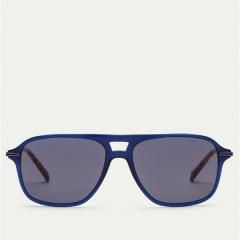 hackett london משקפייםSHAKOOF-OPTIC-4