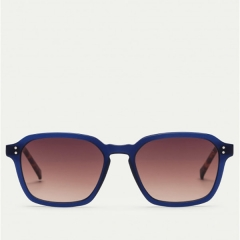 hackett london משקפייםSHAKOOF-OPTIC-5
