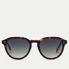 hackett london משקפייםSHAKOOF-OPTIC-9