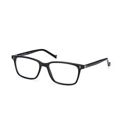 hackett london משקפי ראיהSHAKOOF-OPTIC-11