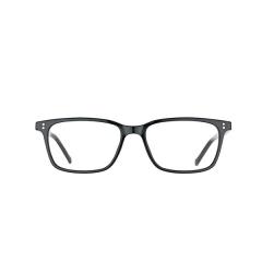 hackett london משקפי ראיהSHAKOOF-OPTIC-12