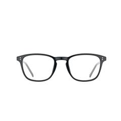 hackett london משקפי ראיהSHAKOOF-OPTIC-15