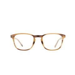 hackett london משקפי ראיהSHAKOOF-OPTIC-17