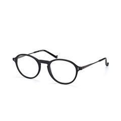 hackett london משקפי ראיהSHAKOOF-OPTIC-18
