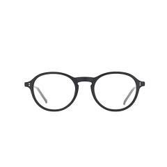 hackett london משקפי ראיהSHAKOOF-OPTIC-19