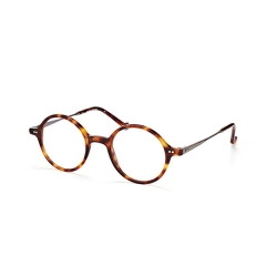 hackett london משקפי ראיהSHAKOOF-OPTIC-22