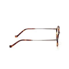 hackett london משקפי ראיהSHAKOOF-OPTIC-23
