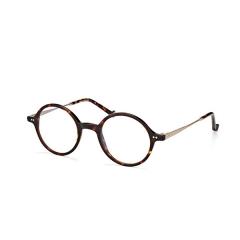 hackett london משקפי ראיהSHAKOOF-OPTIC-25
