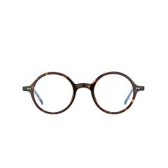 hackett london משקפי ראיהSHAKOOF-OPTIC-26