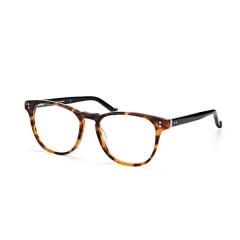 hackett london משקפי ראיהSHAKOOF-OPTIC-27