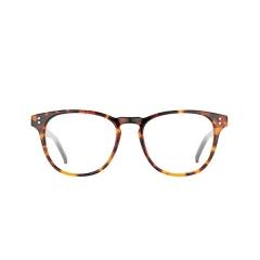 hackett london משקפי ראיהSHAKOOF-OPTIC-28