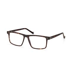 hackett london משקפי ראיהSHAKOOF-OPTIC-32