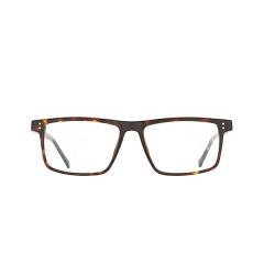hackett london משקפי ראיהSHAKOOF-OPTIC-33