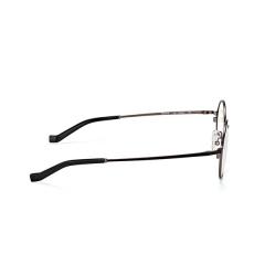 hackett london משקפי ראיהSHAKOOF-OPTIC-35