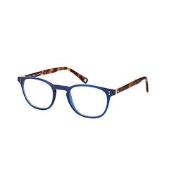 hackett london משקפי ראיהSHAKOOF-OPTIC-9