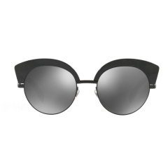 mikli-sunglasses-black-over-line-top