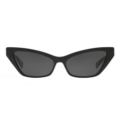 mikli-sunglasses-cat-eye-front