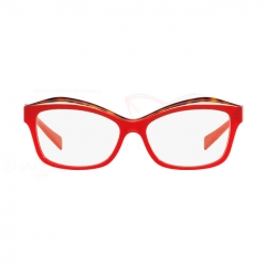 mikly-eyewear-new-front-red