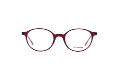 MO1100-47-48-19-145-S.-Burgundy-Cry.-Red-SM.-Rose-Gold-A-1-1024x683