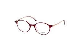 MO1100-47-48-19-145-S.-Burgundy-Cry.-Red-SM.-Rose-Gold-B-1-1024x683