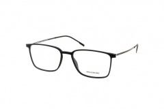 MO3100-00-54-17-148-Soft-BlackSM-Black-B-1-1024x683