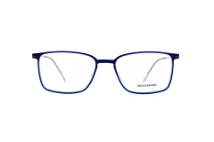 MO3100-50-54-17-148-S.Cry_.Navy-Blue-SM-Lt-Gun-A-1-1024x683