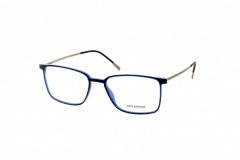 MO3100-50-54-17-148-S.Cry_.Navy-Blue-SM-Lt-Gun-B-1-1024x683