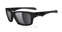 shakoof_upiter-squared-matte-black-black-iridium-polarized-oo9135-09