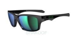 shakoof_O-jupiter-squared-polished-black-jade-iridium-oo9135-05