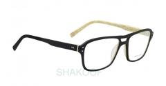 SHAKOOF_ca22-01-face.jpg
