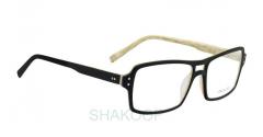 SHAKOOF_ca23-01-face.jpg