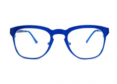 QUATTROCENTO Eyewear OFFICE SPARK Blue