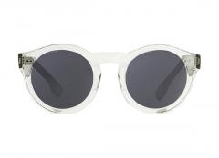 QUATTROCENTO Sunglasses AGUAPLANO רשמדפשרקמא