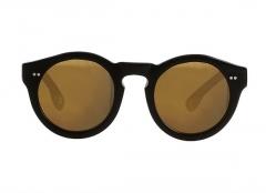 QUATTROCENTO Sunglasses AGUAPLANO