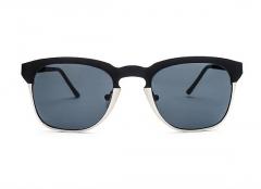 QUATTROCENTO Sunglasses OFFICE SPARK