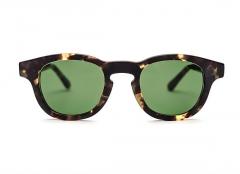 QUATTROCENTO Sunglasses TWICE VENTURA