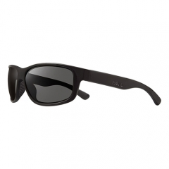 Baseliner_RE1006_01_GY_revo-sunglasses01