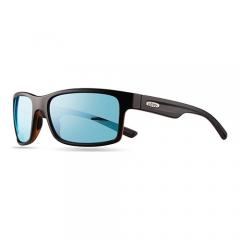 CrawlerXL_01_BL_2_revo-sunglasses03