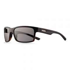 CrawlerXL_01_GY_revo-sunglasses04