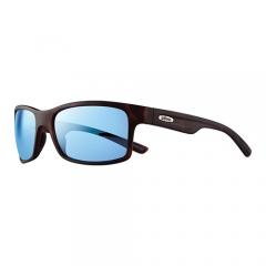 Crawler_RE1027_02_BL_revo-sunglasses02