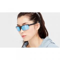 CruxN_BlackWBlueWater_revo-sunglasses05