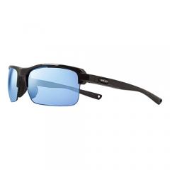 CruxN_RE4066_01_BL_revo-sunglasses06