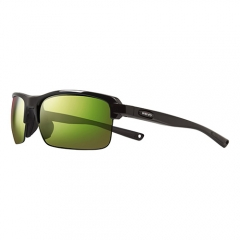 CruxN_RE4066_21_GN_revo-sunglasses07