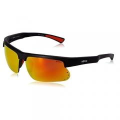 D1YdhTEXQAEPIqS_revo-sunglasses08