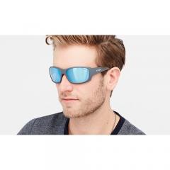 Maverick_MatteGraphiteWBlueWater_revo-sunglasses11