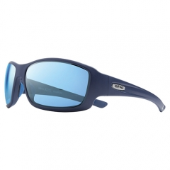 Maverick_RE1098_05_BL_revo-sunglasses12