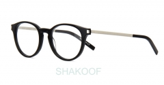 Shakoof_Saint_Laurent_OpticWW1