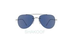 shakoof_silhouette_דומ_2